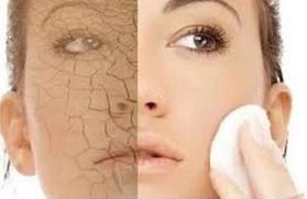 پوست.حساسیت های پوستی.تغذیه مناسب برای حساسیت های پوستی