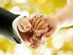 مشاوره ازدواج و زندگی زناشویی