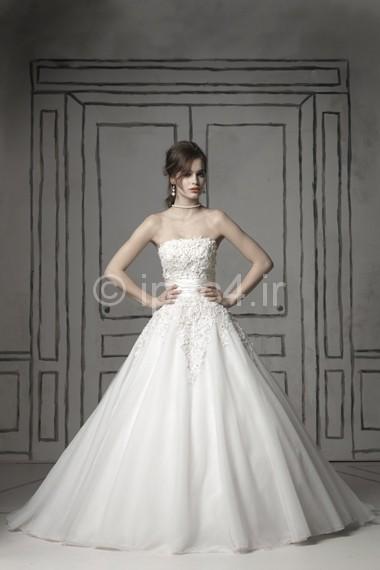 لباس عروس,مدل لباس عروس,مدل لباس عروس 2014,لباس عروس زیبا,مدل عروس