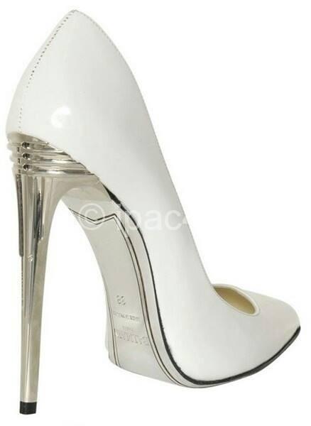 جدیدترین کفش های پاشنه بلند مجلسی... مدل کفش,جدیدترین مدل کفش,مدل کفش مجلسی,جدیدترین مدل کفش های مجلسی