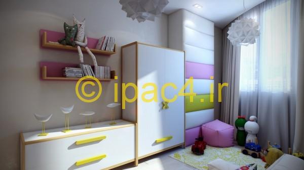 اتاق خواب کودکان,دکوراسیون اتاق خواب کودکان,معماری داخلس,دکوراسیون اتاق خواب,مدل اتاق خواب کودکان,عکس اتاق خواب کودک,دکوراسیون اتاق بچه ها,اتاق خواب بچه
