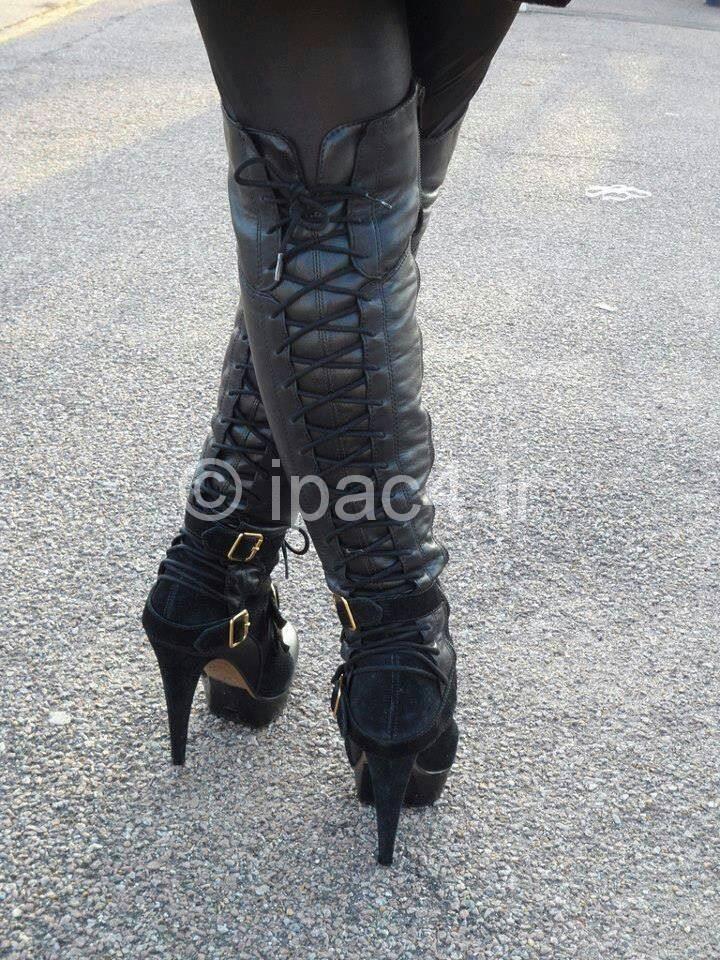 مدل بوت,مدل پوتین,مدل پوتین پاشنه بلند,مدل بوت پاشنه بلند,بوت ساق بلند,مدل بوت 2014,مدل پوتین 2014
