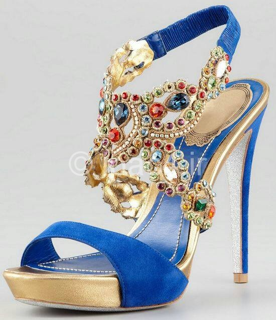 مدل کفش,جدیدترین مدل کفش,مدل کفش مجلسی,جدیدترین مدل کفش های مجلسی,کفش پاشنه بلند,مدل جدید کفش پاشنه بلند,کفش پاشنه دار,عکس کفش