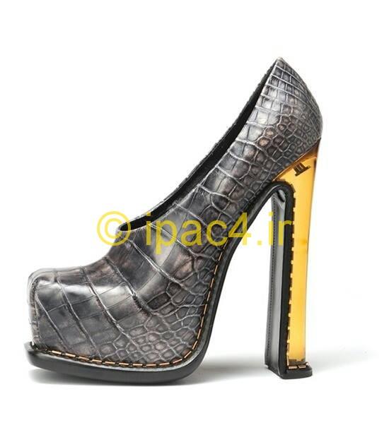 عکس کفش,کفش پاشنه بلند,مدل کفش 2014,مدل کفش پاشنه بلند 2014,کفش مجلسی 2014,مدل کفش مجلسی,کفش مجلسی و پاشنه بلند