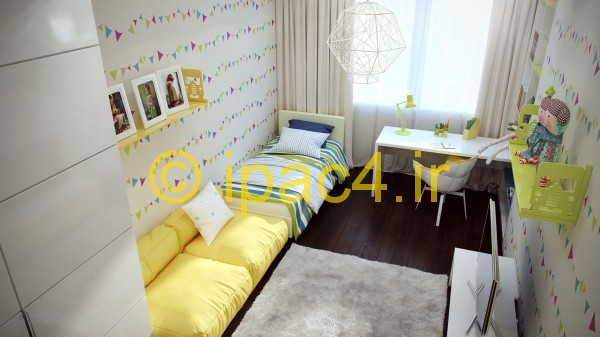 اتاق خواب کودکان,دکوراسیون اتاق خواب کودکان,معماری داخلی,دکوراسیون اتاق خواب,مدل اتاق خواب کودکان,عکس اتاق خواب کودک,دکوراسیون اتاق بچه ها,اتاق خواب بچه