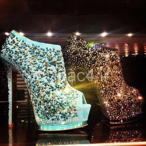 مدل کفش,مدل کفش مجلسی,مدل های جدید کفش,کفش مجلسی,کفش پاشنه بلند,کفش پاشنه دار,مدل کفش مجلسی و پاشنه بلند