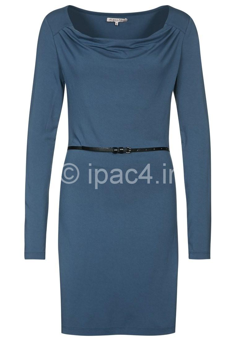 مدل لباس مجلسی زنانه,مدل پیراهن مجلسی زنانه و کوتاه,لباس مجلسی,پیراهن مجلسی کوتاه