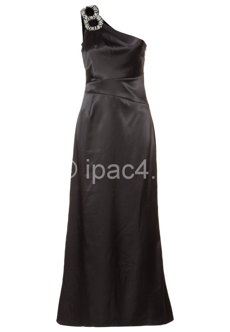 مدل لباس مجلسی زنانه,مدل پیراهن مجلسی زنانه,لباس مجلسی 2013,لباس مجلسی بلند,لباس شب,پیراهن زنانه,پیراهن بلند