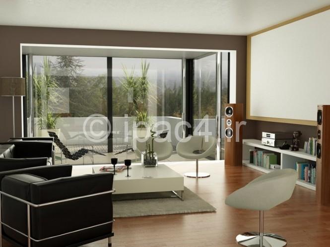 اتاق نشیمن,عکس اتاق نشیمن,دکوراسیون اتاق نشیمن,مبلمان,دکور مبل,چیدمان مبل و اتاق نشیمن,دکوراسیون و معماری داخلی