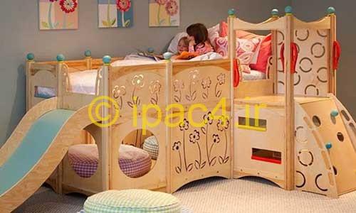 تختخواب,مدل تختخواب,تخت خواب کودک,مدل تختخواب کودکانه,مدل تخت خواب,عکس تختخواب,تختخواب دخترونه,تختخواب پسرونه