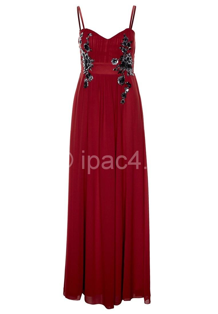 مدل پیراهن مجلسی,مدل لباس شب,مدل لباس مجلسی,پیرهن بلند و مجلسی,مدل جدید پیرهن بلند و مجلسی,مدل لباس مجلسی 2013,لباس قرمز زنانه,پیرهن مجلسی زنانه