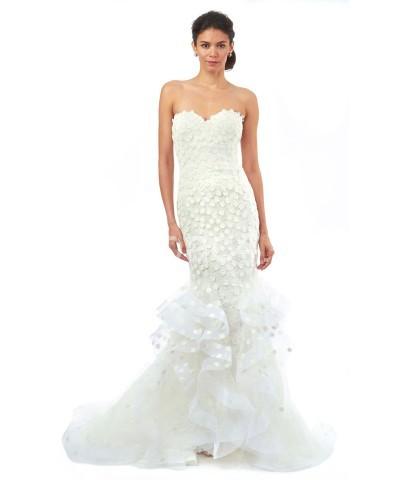 مدل لباس 2014,مدل لباس عروس 2014,مدل عروس,لباس عروس,عروس 2014,لباس عروسی 2014,عکس عروس
