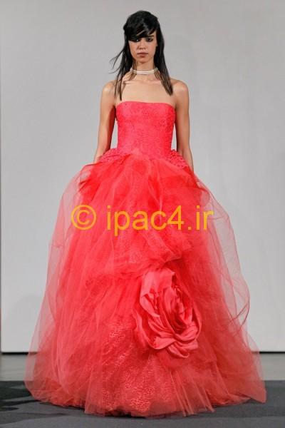 مدل لباس نامزدی,مدل لباس حنابندون,مدل لباس مجلسی,لباس مجلسی قرمز,مدل دامن های اسکالرت,پیراهن مجلسی,مدل پیراهن مجلسی