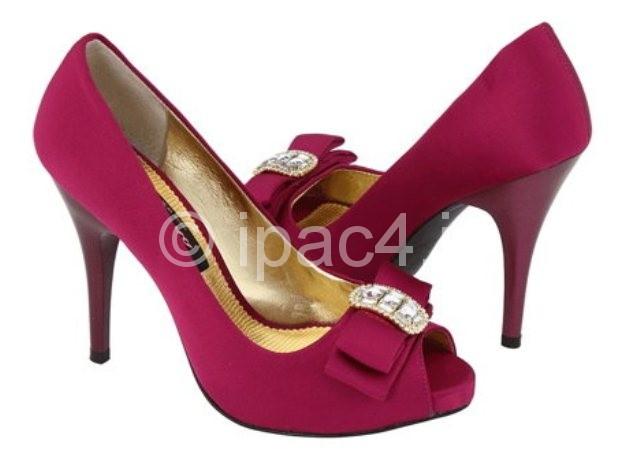 مدل کفش,مدل کفش پاشنه بلند 2014,مدل کفش های مجلسی,مدل کفش پاشنه دار,مدل کفش پاشنه بلند