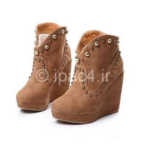 مدل صندل,مدل کفش لژدار,مدل کفش لژ,صندل های لژ دار,مدل کفش صندل