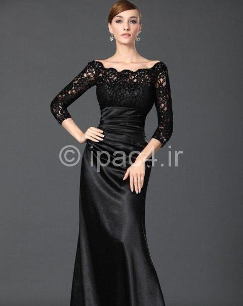 مدل لباس مجلسی,مدل پیراهن های مجلسی,لباس شب,مدل لباس مجلسی زنانه,مدل لباس شب زنانه,پیراهن مجلسی زنانه,مدل لباس