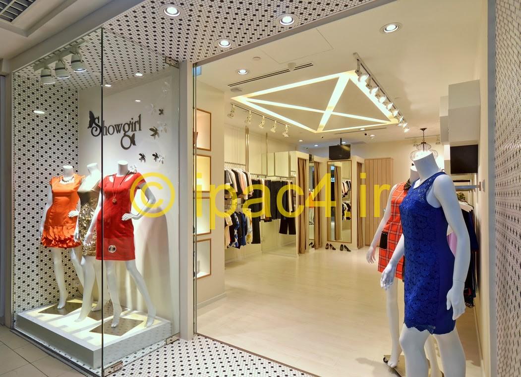 مدل دکوراسیون بوتیک و فروشگاه پوشاک زنانه  عکس از فروشگاه و مغزه فروش لباس زنانه,چیدمان و دکوراسیون فروشگاه و لباس فروشی,معماری داخلی لباس فروشی,معماری داخلی بوتیک و مغازه