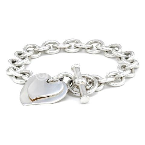 مدل بسیار زیبای دستبند,مدل دستیند,دستبند ظریف,دستبند نقره ای,دستبند استیل,مدل جدید دستبند