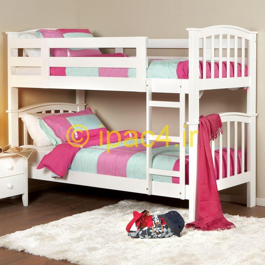 تختخواب,مدل تختخواب,تخت خواب 2 طبقه,مدل تخت دو طبقه,تخت خواب کودک,مدل تختخواب کودکانه,مدل تخت خواب,عکس تختخواب,تختخواب دخترونه,تختخواب پسرونه