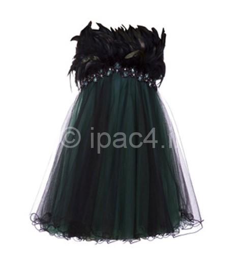 مدل لباس مجلسی دخترانه,پیرهن مجلسی دخترونه,لباس مجلسی کوتاه