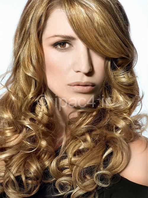مدل موی فر ,مدل مو,مدل موی جدید,موی فر,مدل موی 2013