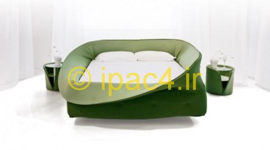 مدل تخت خواب,جدیدترین مدل تخت خواب,تخت خواب,عکس تخت خواب,مدل جدید تخت خواب,مدل تخت خواب های 2014