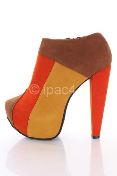مدل کفش,مدل کفش پاشنه بلند,مدل بوت,مدل بوت های پاشنه بلند,عکس کفش پاشنه بلند