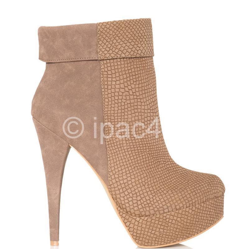مدل نیم بوت,نیم بوت های پاشنه بلند,مدل نیم بوت های پاشنه دار,کفش پاشنه دار,بوت های پاشنه بلند,کفش های پاشنه بلند,کفش ساق دار