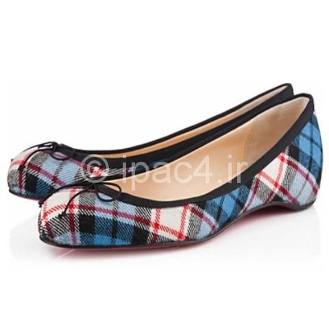 مدل جدید کفش,مدل کفش دخترونه,مدل کفش اسپرت 2014,مدل کفش اسپرت دخترونه,کفش اسپرت جدید
