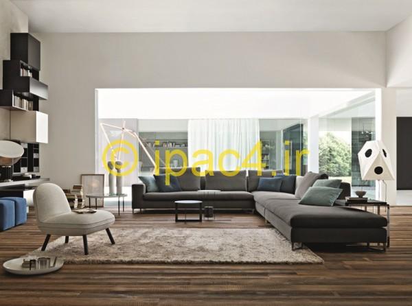 مدل مبل,مبلمان مدرن اتاق نشیمن,عکس مبل,مبل مدرن,مبلمان و چیدمان اتاق نشیمن,مبلمان پذیرایی,دکوراسیون منزل,عکس از مبل و چیذمان پذیرایی,جدیدترین مدل مبل مدرن,مبل مشکی,مبل سفید,معماری داخلی,مبلمان جدید