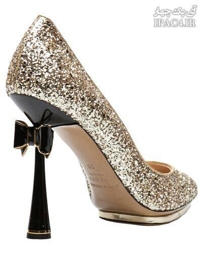 مدل کفش,کفش مجلسی,مدل کفش پاشنه بلند,مدل کفش مجلسی,کفش پاشنه دار,کفش پاشنه بلند 2014,مدل کفش های 2014