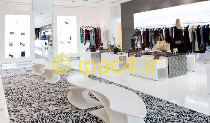 بوتیک,بوتیک زنانه,مغازه لباس فروشی,دکوراسیون بوتیک,مدل بوتیک,مدل دکوراسیون بوتیک زنانه,دکوراسیون کفش فروشی,دک.راسی.ن لباس فروشی,دکوراسیون کیف فروشی,دکوراسیون مغازه,عکس مغازه لباس فروشی,عکس فروشگاه لباس فروشی
