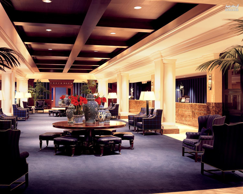 عکس از لابی هتل,لابی,لابی هتل,مدل لابی,عکس لابی,دکوراسیون لابی,لابی هتل,عکس های بسیار زیبا از لابی,