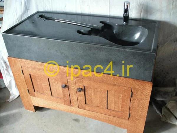 سینک ظرفشویی,عکس سینک ظرفشویی,ظرفشویی,طرح های سینک ظرفشویی,مدل سینک های ظرفشویی,سینک,مدل سینک آشپزخانه