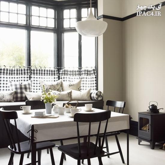 عکس مدل میز ناهار خوری,میز ناهار خوری,اتاق ناهار خوری,معماری داخلی,مبلمان,عکس میز ناهار خوری,مدل میز غذا خوری,مدل میزناهار خوری 2014