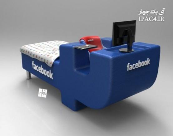 مدل تختخواب های جدید,جدیدترین مدل تختخواب,عکس تختخواب,مدل تخت,عکس تخت,تختخواب های دونفره,مدل تختخواب های دونفره,دکوراسیون اتاق خواب و تختخواب,مبلمان و معماری داخلی