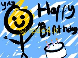 اس ام اس های انگلیسی تبریک تولد,تولدت مبارک