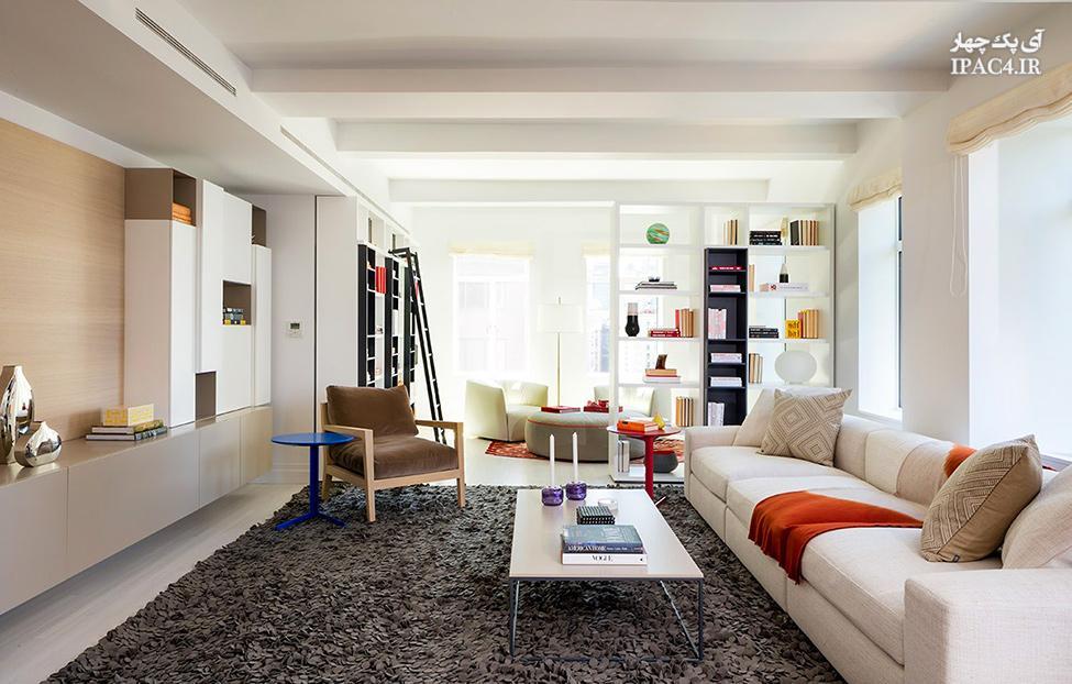دکوراسیون و معماری داخلی,دکوراسیون منزل,مبلمان و معماری داخلی
