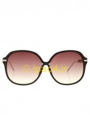 مدل عینک آفتابی های جدید,مدل عینک آفتابی,عینک دودی,عینک دودی زنانه,مدل عینک آفتابی 2014