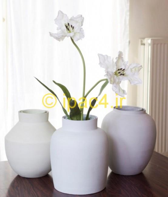 مدل گل و گلدان های زیبای خانگی,گل,گلدان,عکس گل,عکس گل و گلدان,مدل گل و گلدان,گادان های زیبا,مدل گل و گلدان جدید
