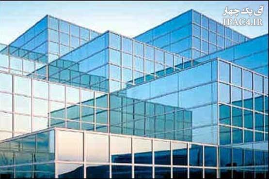 تولید شیشههایی مقاوم در برابر ضربه و حرارت