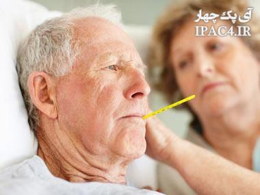 علت تفاوت طول عمر زنان و مردان چیست؟