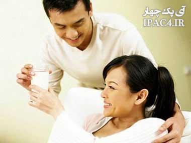 ۴ قانونی که باید برای داشتن رابطه سالم تر و شادتر دنبال کنید