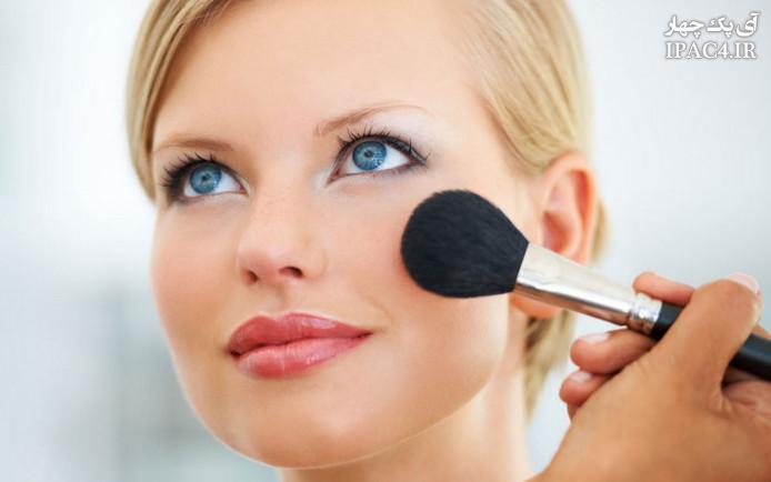خستگی چه تاثیراتی روی پوست دارد؟