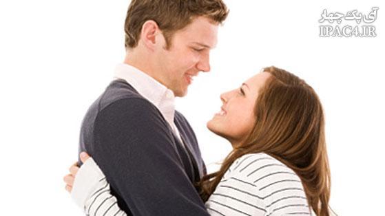 لیست مسائلی که زنان در رابطه با مردان نمی دانند