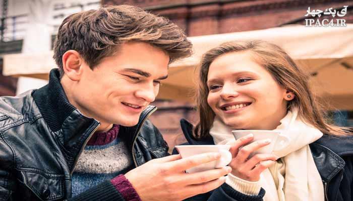 چطور یک رابطه پایدار بسازیم