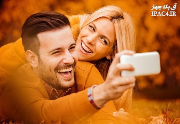 دانستنی های مفید در زندگی زناشویی