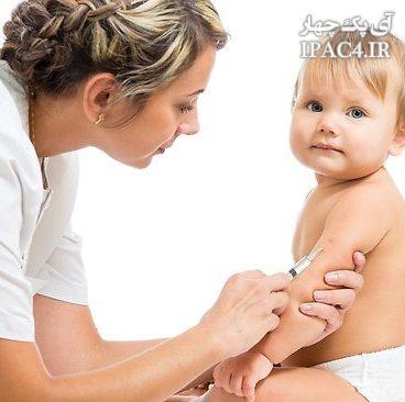 چطور متوجه شویم کودکمان حساسیت دارد؟