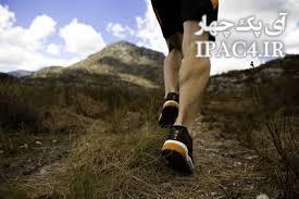 پیاده روی کردن در سربالایی چه فوایدی دارد؟